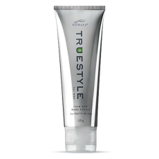 Truestyle Face & Body Lotion for Men 125g