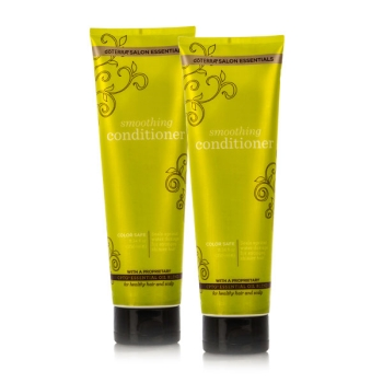 dōTERRA Salon Essentials® SMOOTHING CONDITIONER  X2 LOYALTY  /   «dōTERRA® Салон...