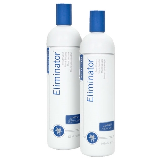 Eliminator® Mouthwash. 500ml
