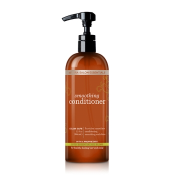 dōTERRA Salon Essentials® Smoothing Conditioner / Смягчающий кондиционер, 946...