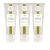 dōTERRA® SPA Hand & Body Lotion 3-pack / Лосьон для рук и тела, 3 * 200 мл